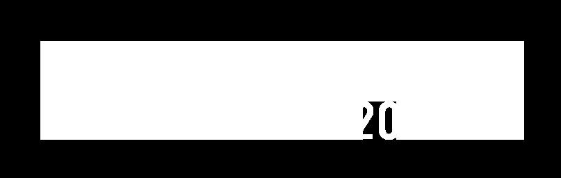 Snowboardcross 2020