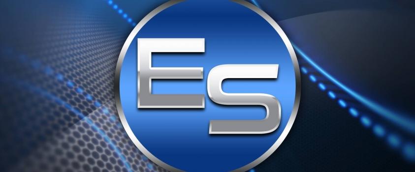L'Esprit Sportif TVA